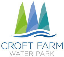 Croft Farm Leisure logo