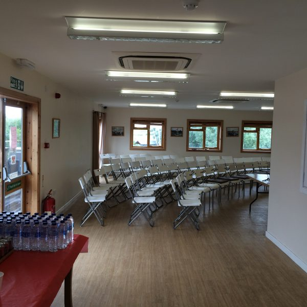Function / Party Room